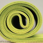 Returning to the Yoga Mat After a Long Break