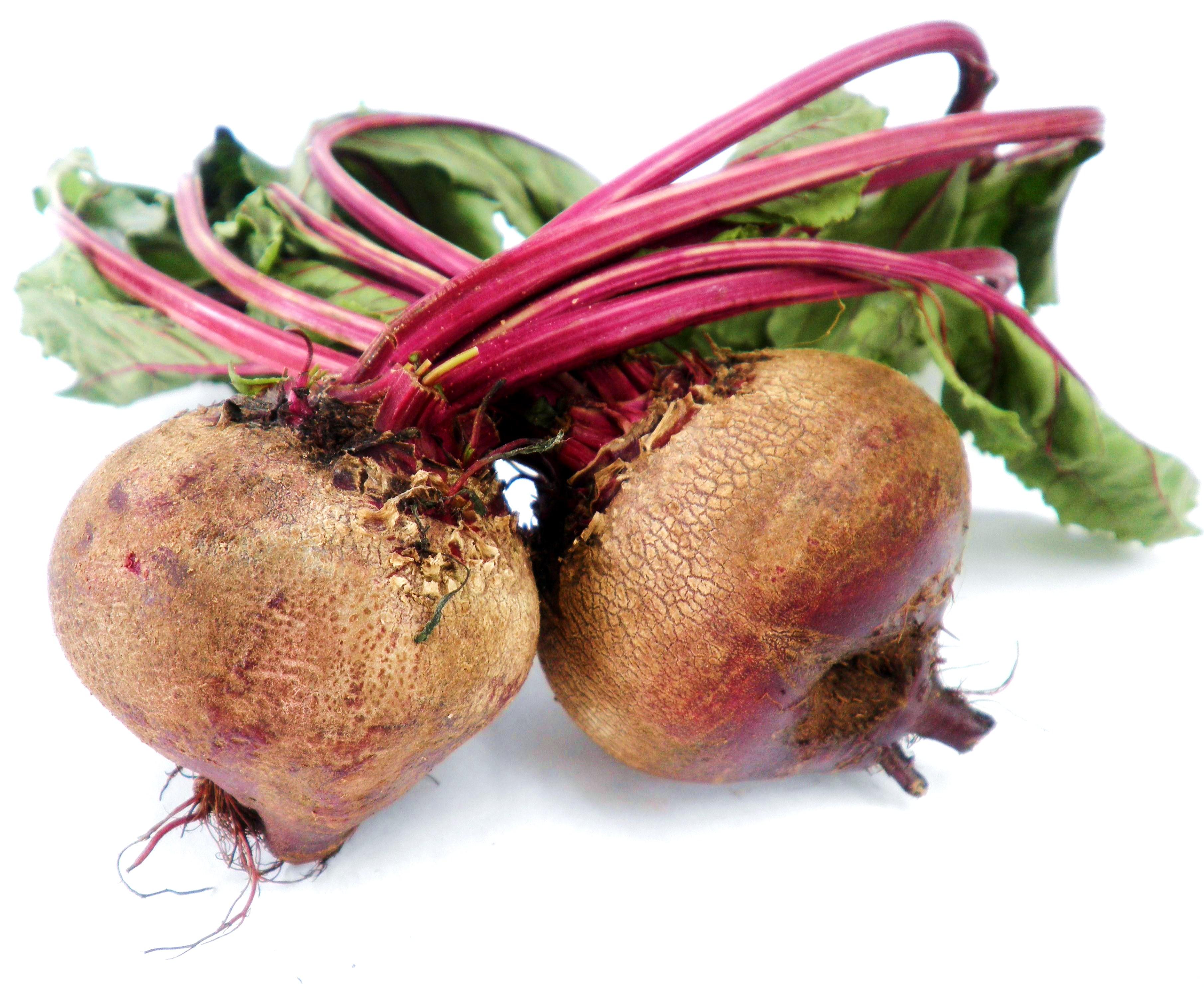 Just Beet It Recipes for the Purple Root Mamaguru