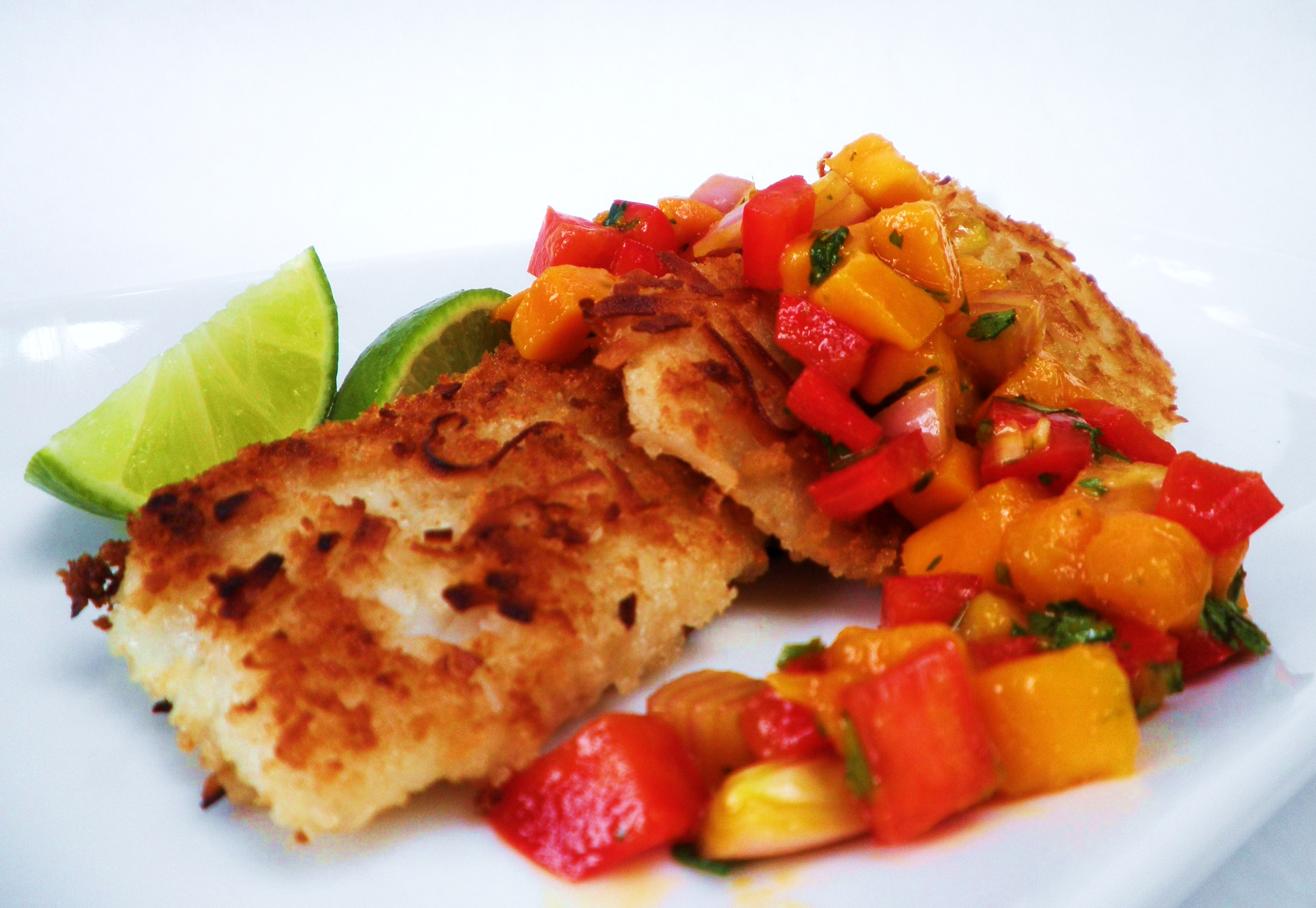 How to Season Tilapia http://www.pic2fly.com/How+to+Season+Tilapia.html