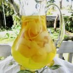 Authentic Italian Recipe for Limoncello
