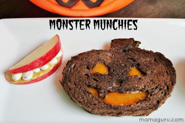 monster-munchies-halloween-food
