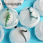 5 Awesome Dinosaur Party Activities