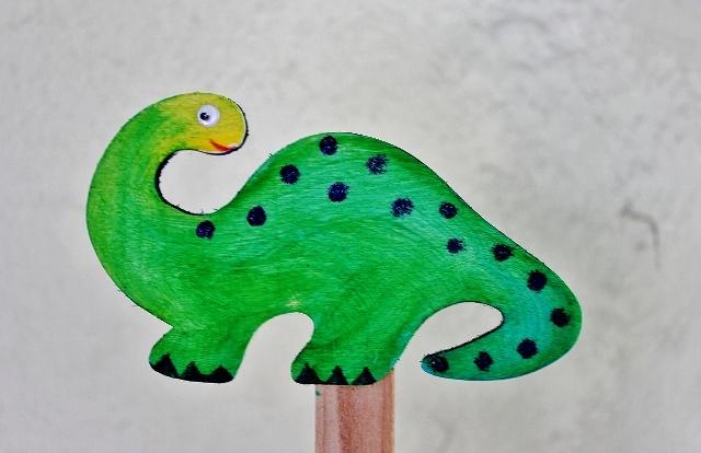 5 Awesome Dinosaur Party Activities Mamaguru
