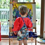 The Myth of the Terrible Twos