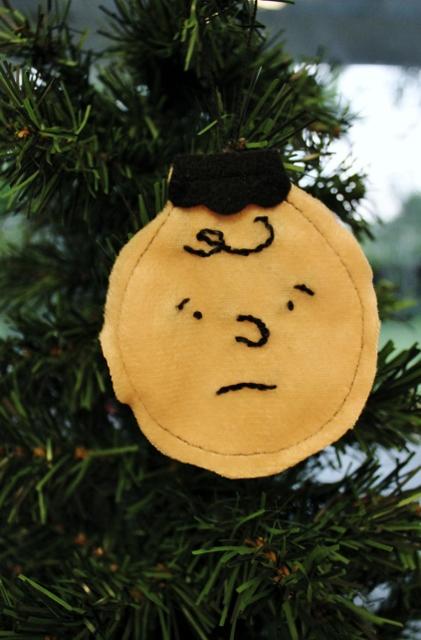 Merry Chritmas ...
