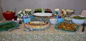 Easter 2012 041 (640x308)