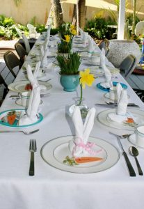 Easter 2012 048 (441x640)