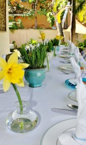 Easter 2012 051 (379x640)