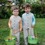 Hippity, Hoppity Easter