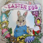 Great Easter Book for Kids