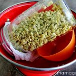 How to Sprout Lentils in Just 3 Days
