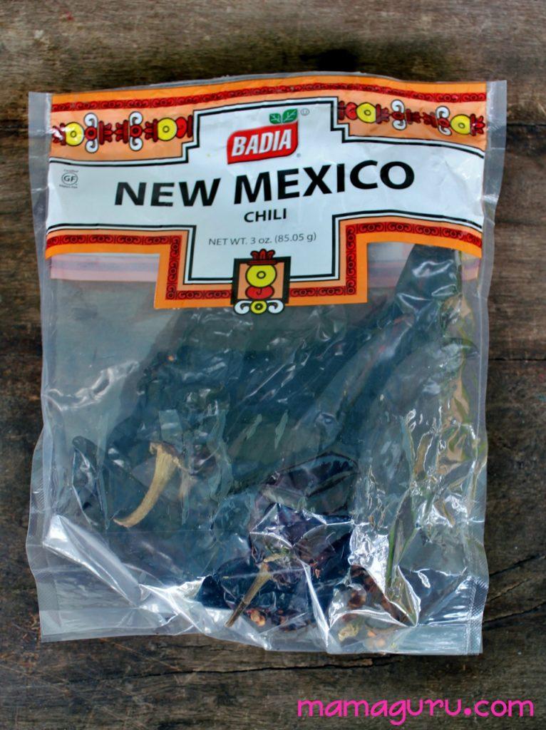 ancho chili bagged (958x1280)