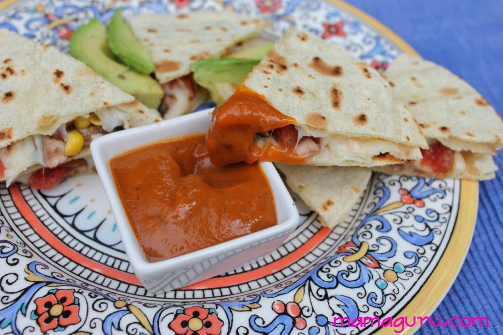 ancho chili mango sauce 3 (1280x853)