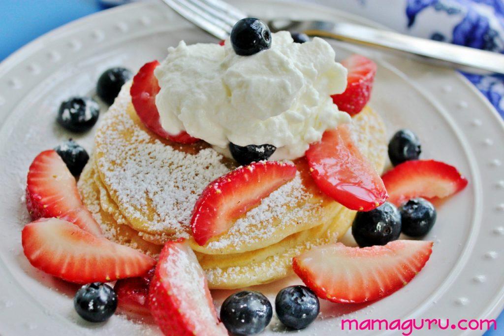 patriotic pancakes (1280x853)