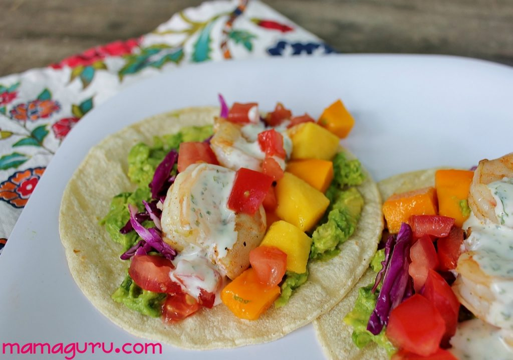 rainbow taco2 (1280x900)
