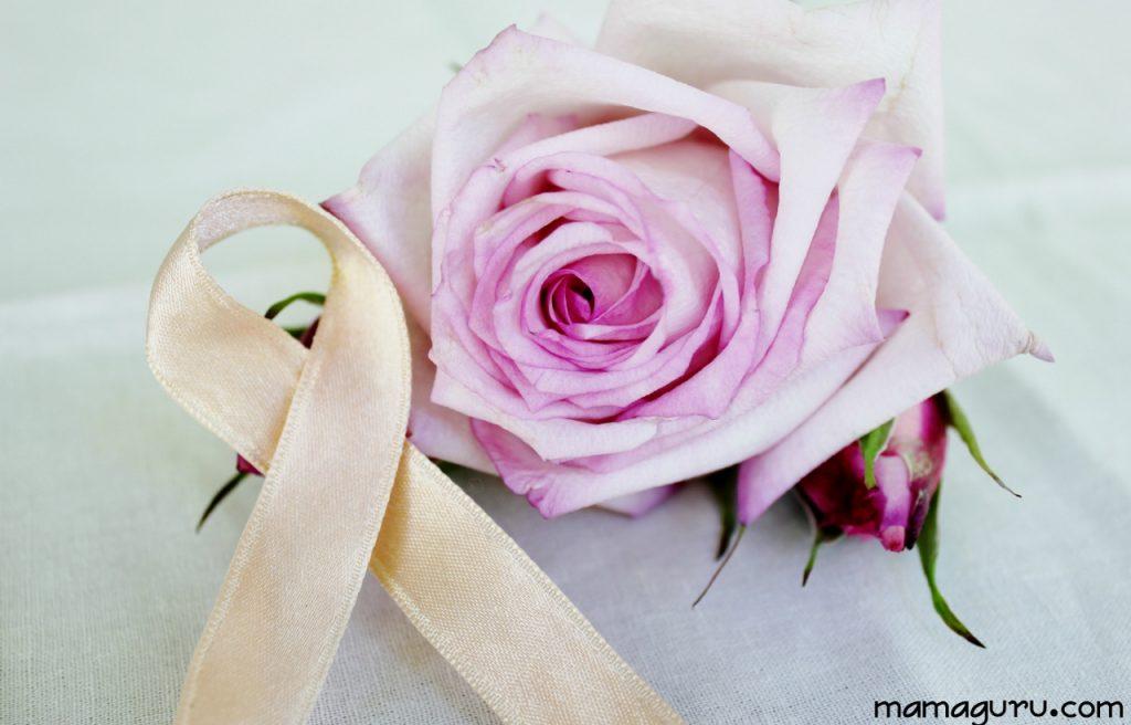 pink ribbon (1280x820)