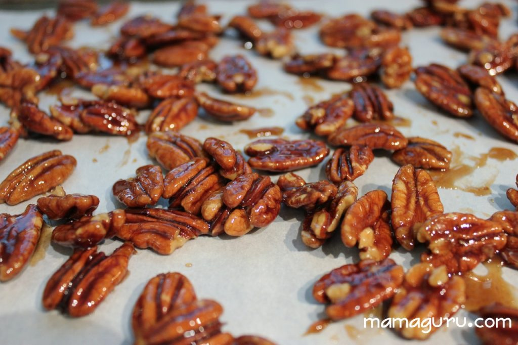candy pecans2 (1280x853)
