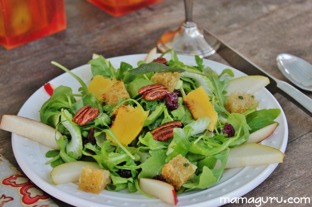 fall salad (1280x853)