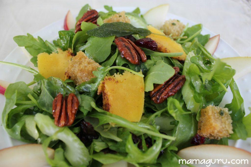 fall salad2 (1280x853)