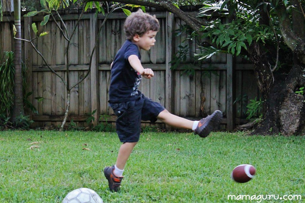 kick (1280x854)