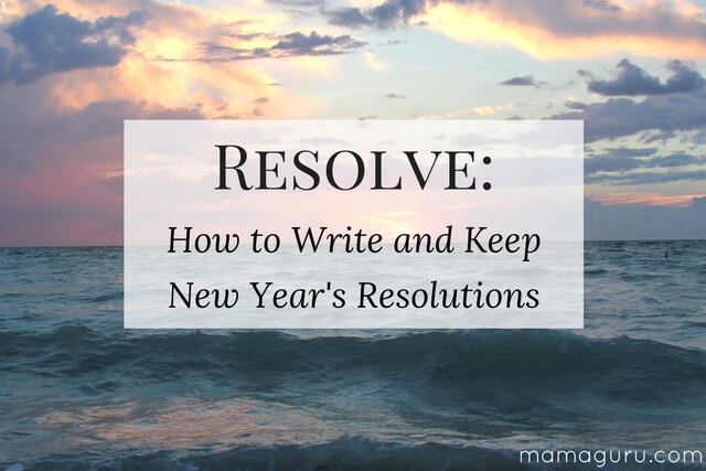 How-to-Write-and-Keep-New-Years-Resolutions