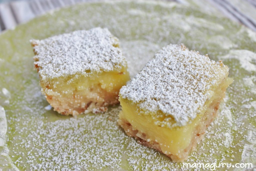 key lime and coconut bars 015 (1280x853)