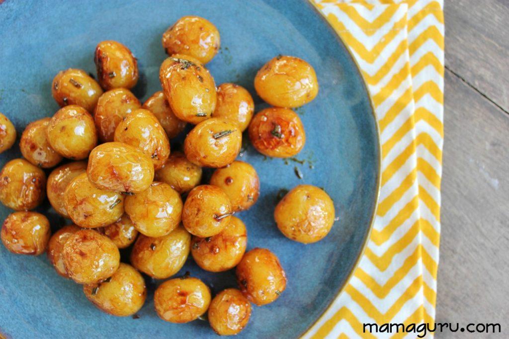 potatoes 057 (1280x853) (2)