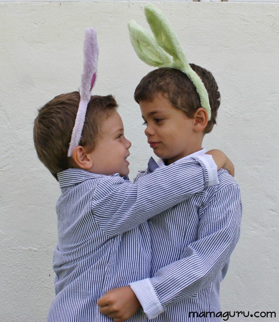 bunnies4