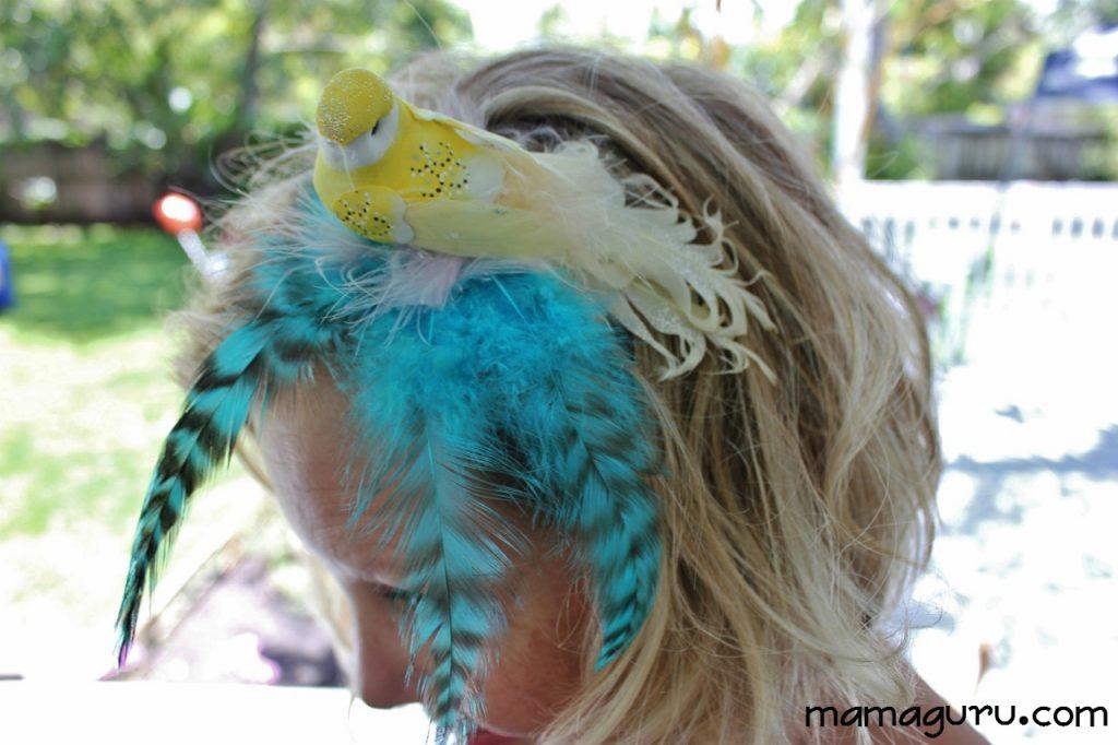birdfas3