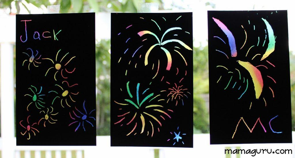 firework crafts 004 (1280x687)