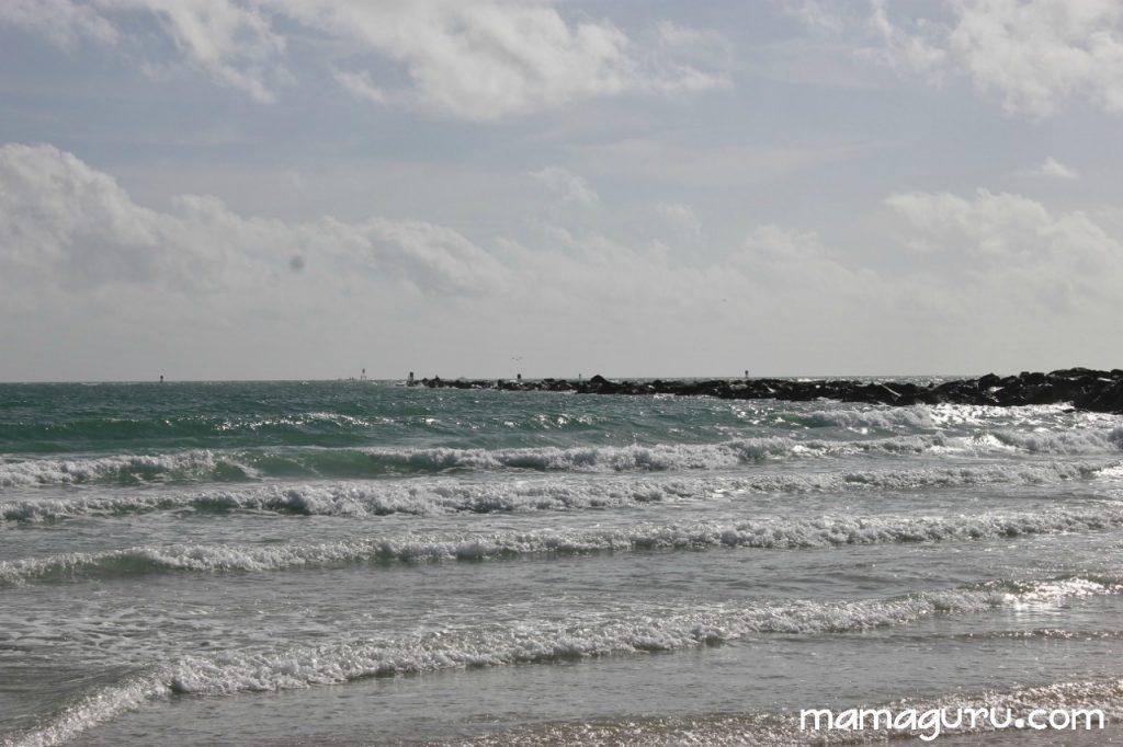 beach day 022 (1280x853)