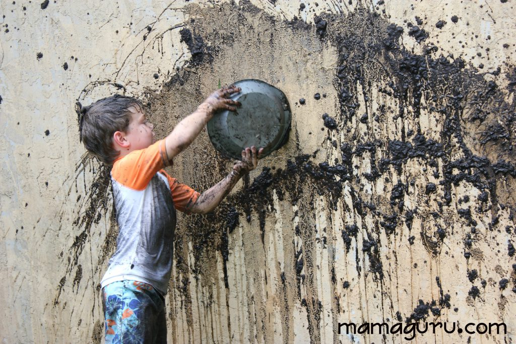 mud13