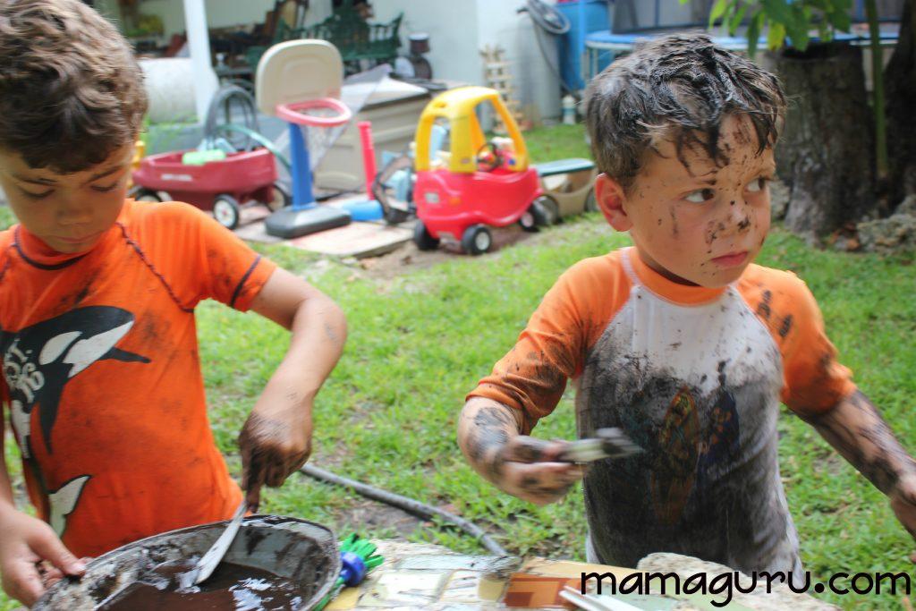 mud15