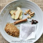 Make Your Own Authentic Indian Chai