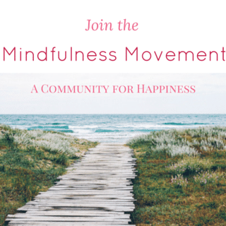 Join the Mindfulness Movement