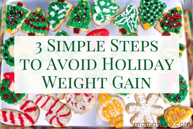 3-simple-steps-to-avoid-holiday-weight-gain-