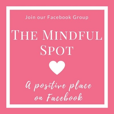 The Mindful Spot