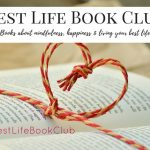 Join the Best Life Book Club!