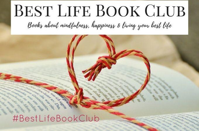 Best Life Book Club