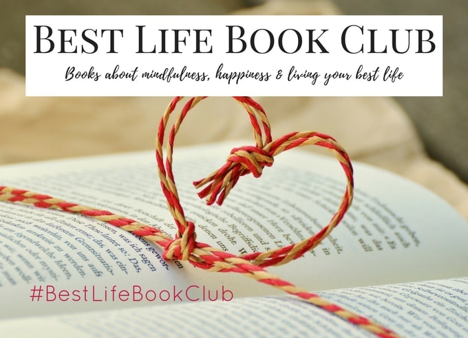 Best Life Book Club